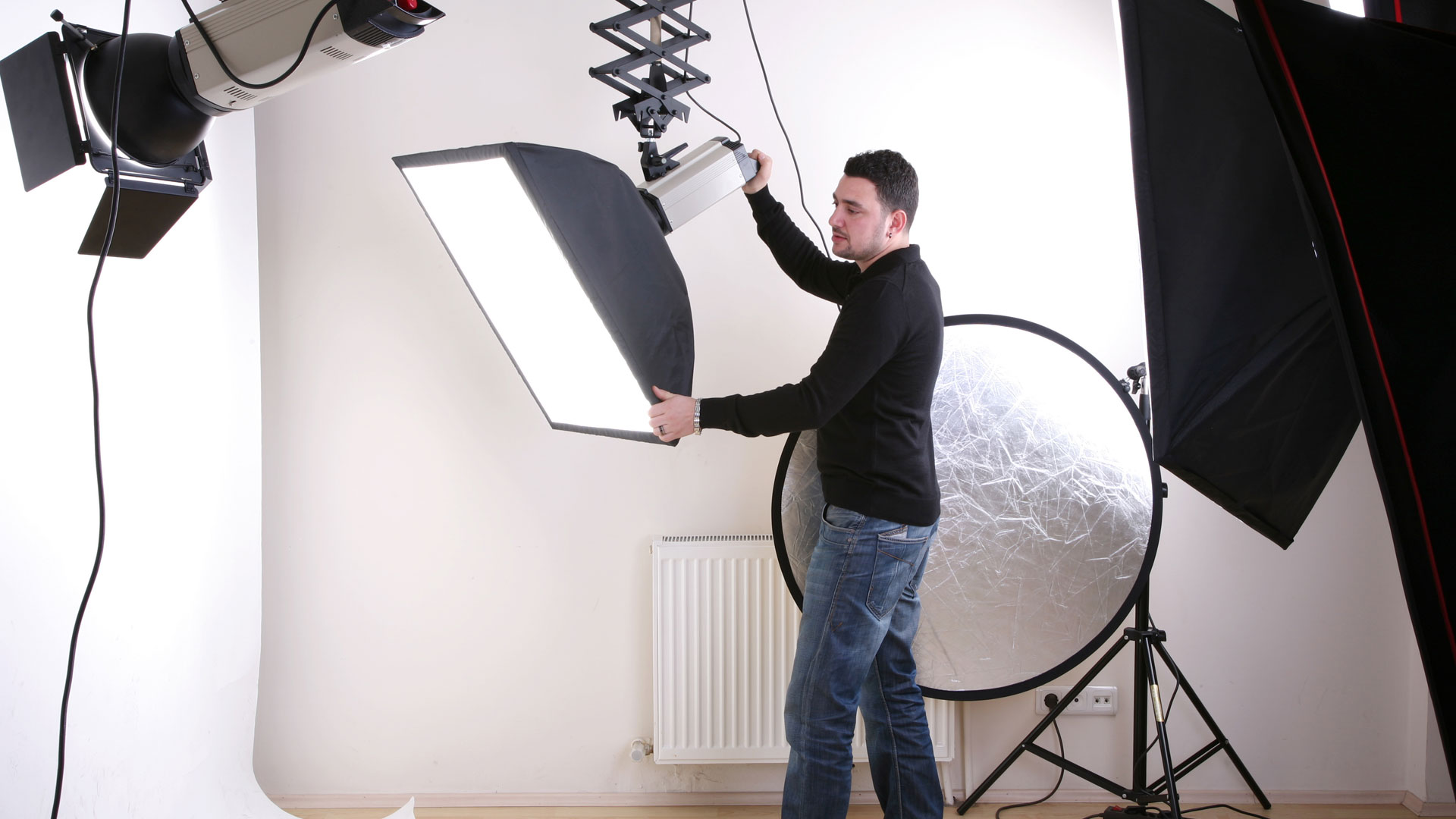 9 Considerations When Selecting a Product Photography Services Provider