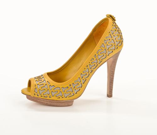 Shoe-Maximum-Image-Quality