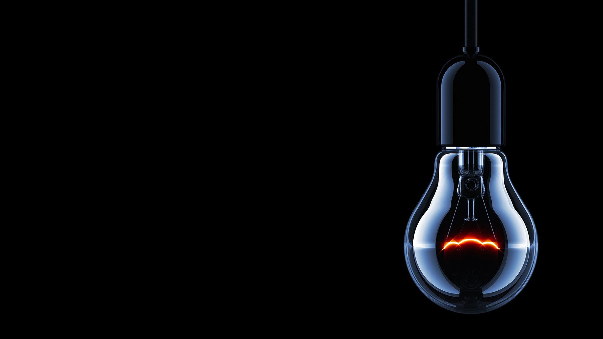 download reflection cs dl bulb srgb pexels creative photography bright free bulbs illuminated light stock photo