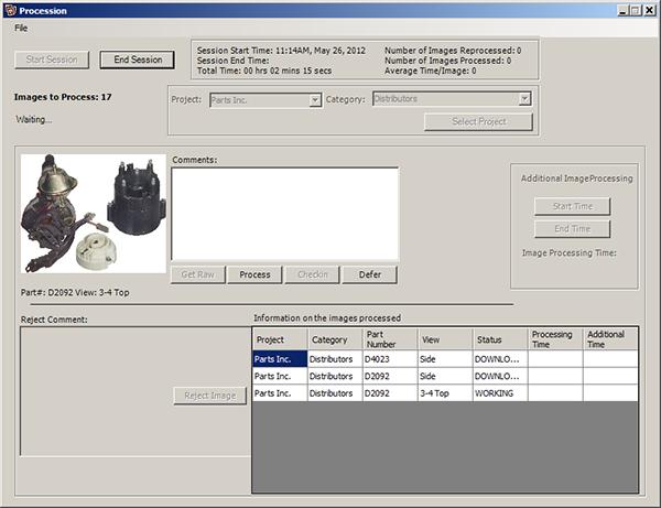 Image-Editor-Management-Software
