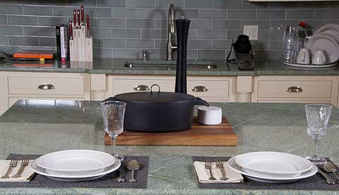 Product photography rates everything you need to know for Kitchen set rate