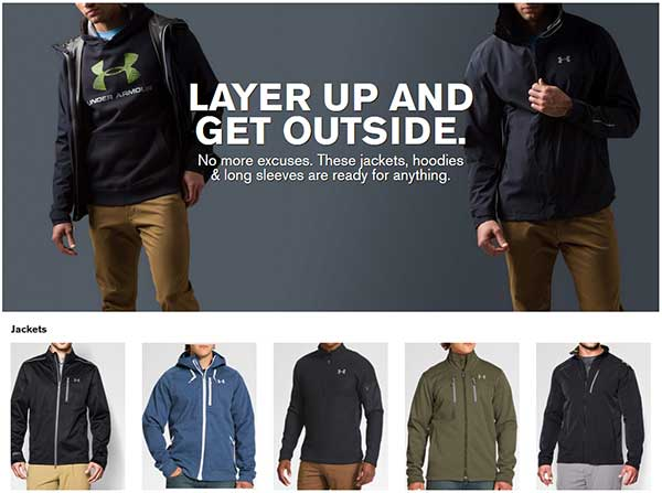 Under-Armour-Apparel-Images