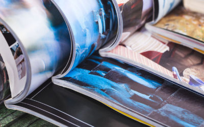 Catalog Photography PLUS Online Product Photography Increases Sales
