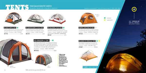 REI-Tents-Catalog