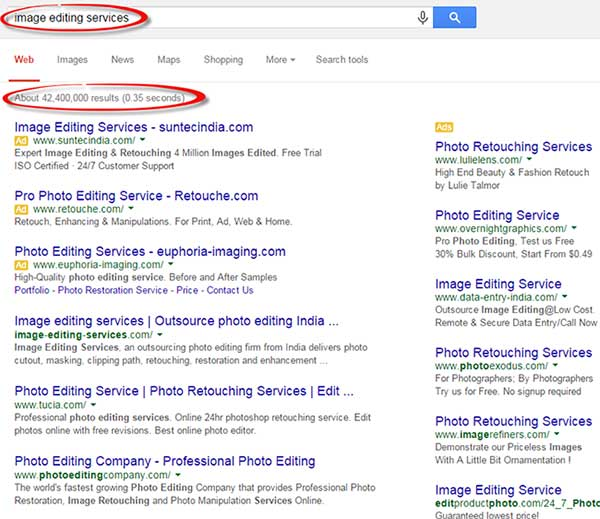 Image-Editing-Services-Google-Search