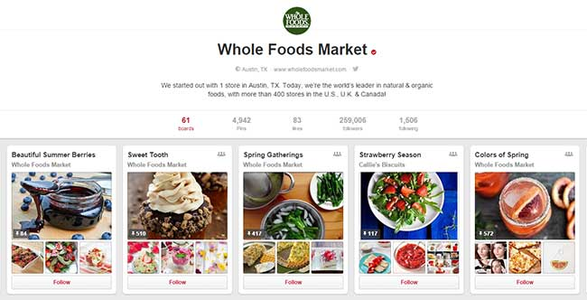 Whole-Foods-Pinterest