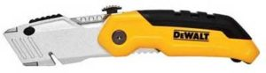 DeWalt-Folding-Retractable-Utility-Knife