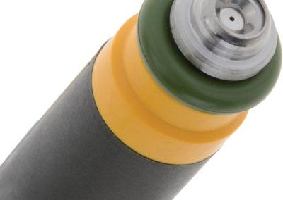 Fuel Injector Connector-2