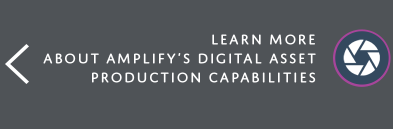 Digital Asset Management System - Amplify | Visual SKUs