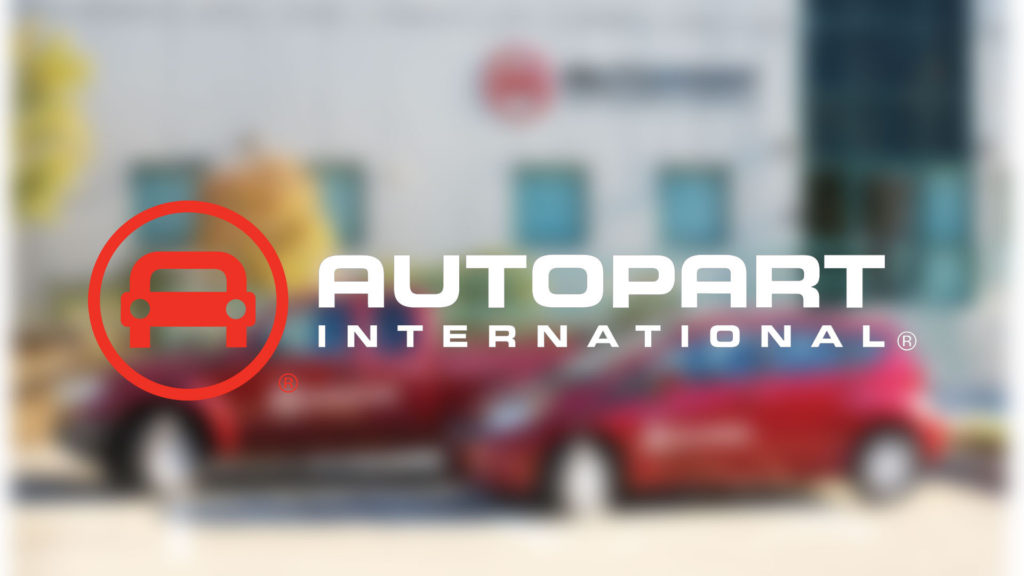 Product Images Help Autopart International Save over $1,000,000 in Reduced Returns