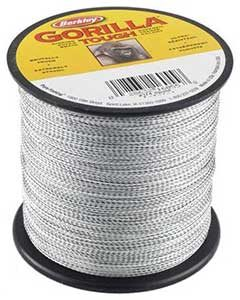 Berkley-Gorilla-Tough-Braid-Fishing-Line