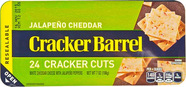 Cracker-Barrel-Jalapeno-Cheddar
