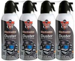 Dust-Off-Compressed-Gas-Duster-4-Pack