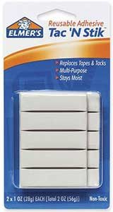 Elmers-Tac-N-Stik-Reusable-Adhesive