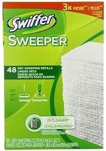 Swiffer-Dry-Refills