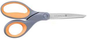 Westcott-Straight-Titanium-Scissors
