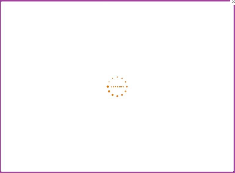 360 image viewer loading