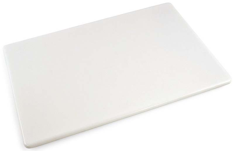Cutting board still product image