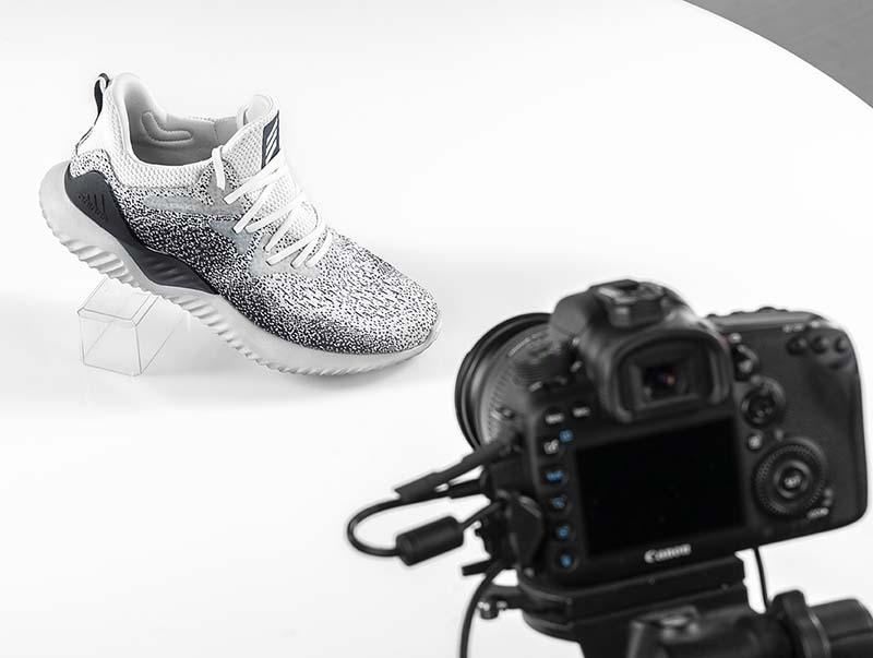 360 Degree Product Photography - An Introduction to the Basics