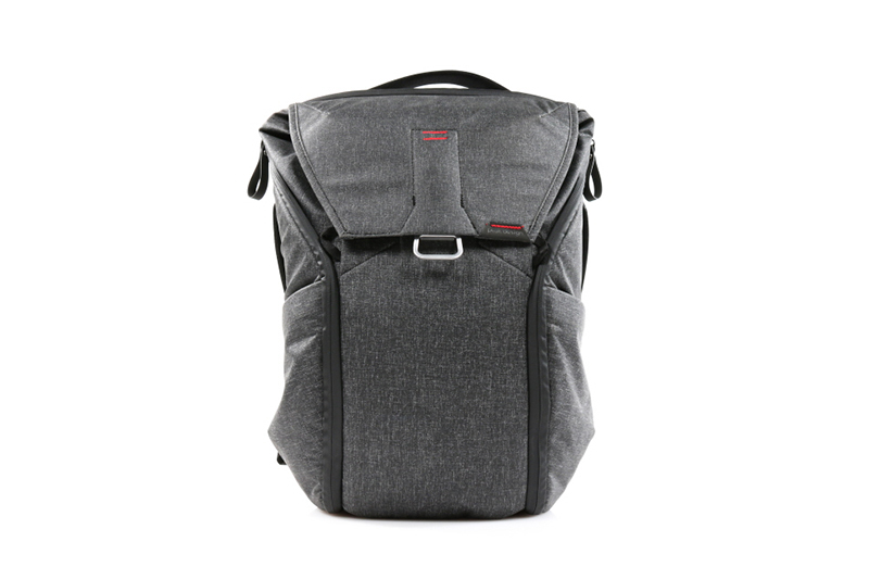 360 Image of Backpack